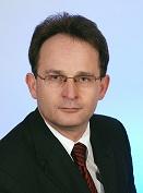 Bernd Hüneburg
